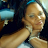 Janea Jordan-Lindig avatar image