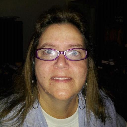 Linda Bowen