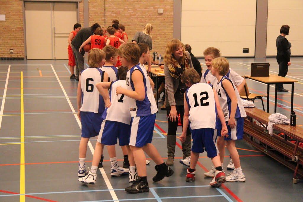 Weekend Doelstien 26-3-2011 - IMG_2436.JPG