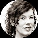 Carla van den Anker