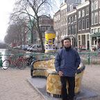 20060201 amsterdam.JPG