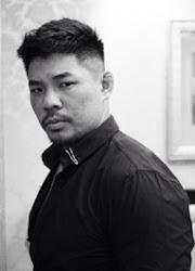 Wang Bin China Actor