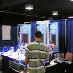 2007 - MACNA XIX - Pittsburgh - PICT1692_med.JPG