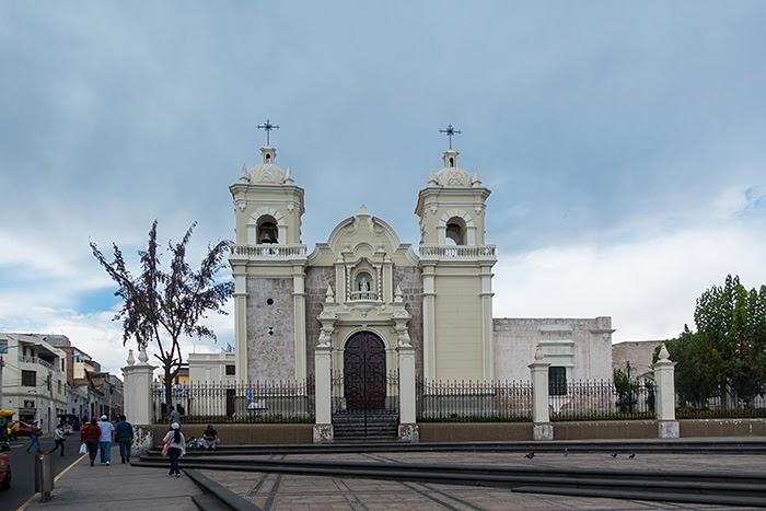 Arequipa03.jpg