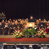 UA Hope-Texarkana Graduation 2015 - DSC_7897.JPG