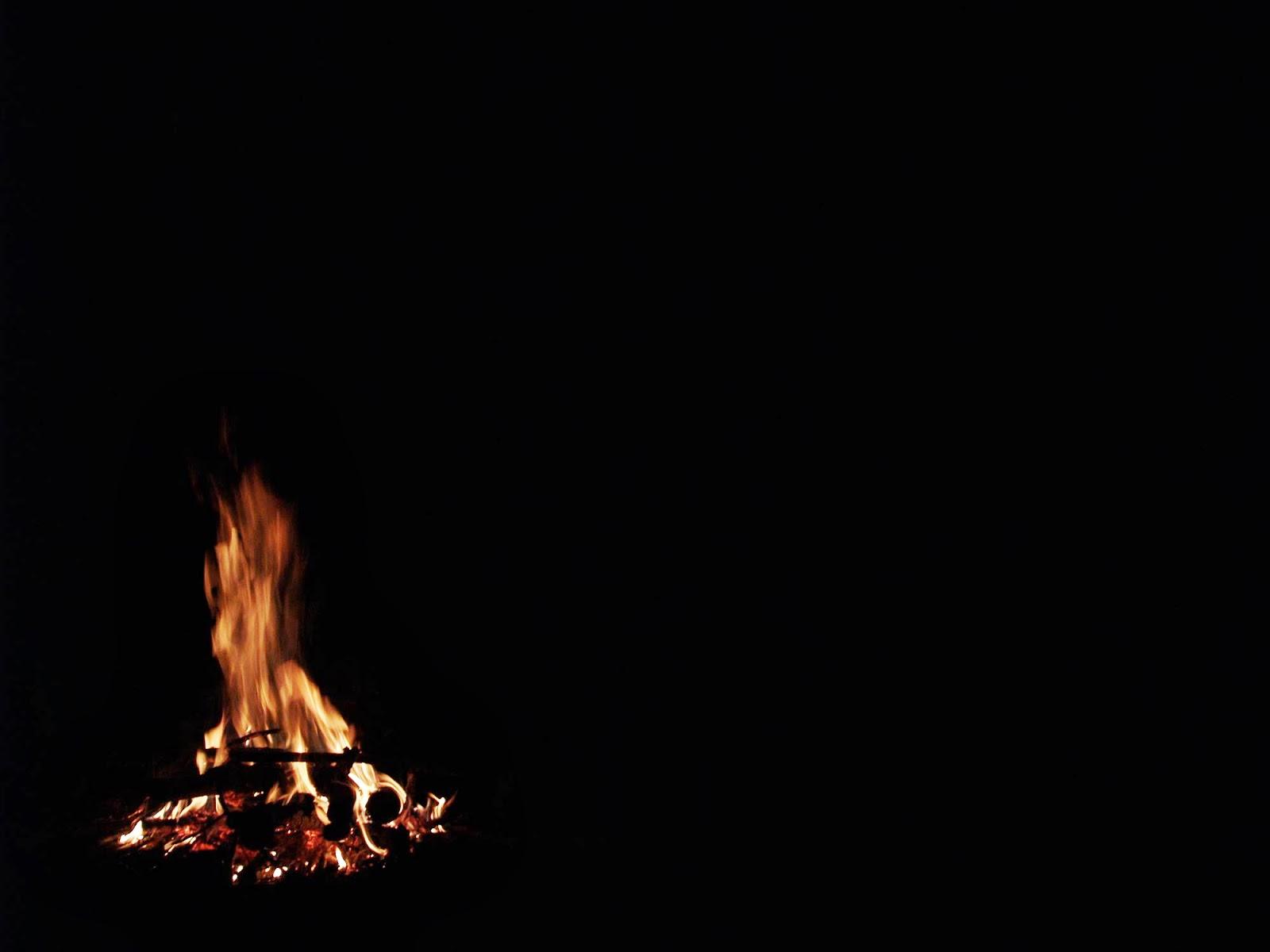 Taborjenje, Lahinja 2006 1.del - P0097264.JPG