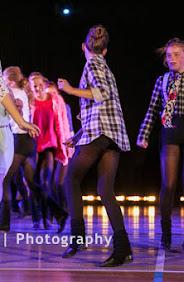 Han Balk Dance by Fernanda-3227.jpg