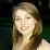 Brianna Hovde's profile photo