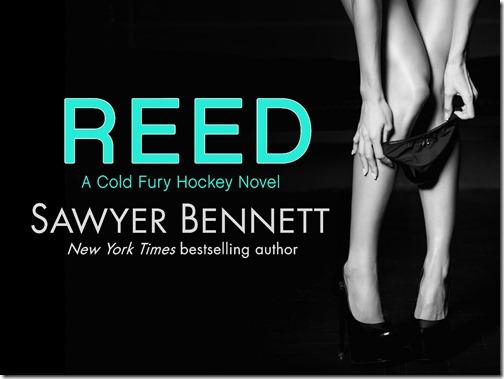 Reed_Teaser_2
