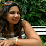 Susanna Myrtle Lazarus's profile photo