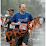 Joshua McGowan's profile photo