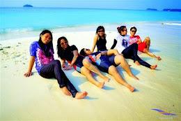 ngebolang-trip-pulau-harapan-nik-7-8-09-2013-122