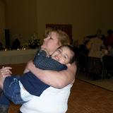 Our Wedding, photos by Rachel Perez - SAM_0215.JPG