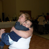 Our Wedding, photos by Rachel Perez - SAM_0215.JPG