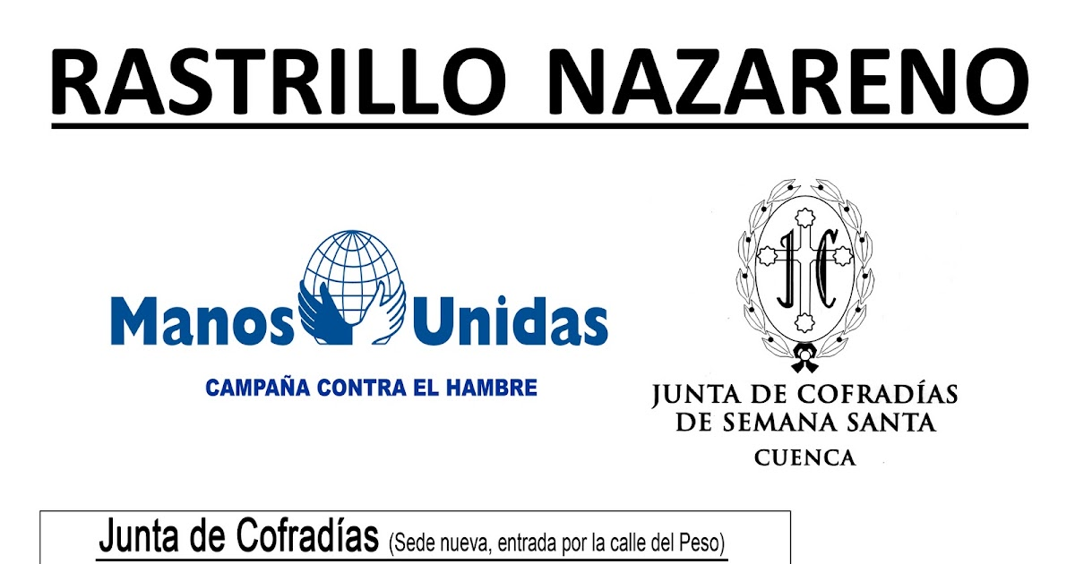 Mercadillos madrile os more rastrillo nazareno - Mercadillos madrid capital ...
