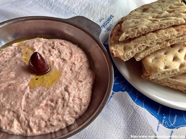 taramosalata-grecia.JPG