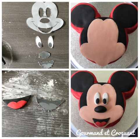 diy-how-to-realiser-cake-mickey