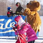 18.02.12 41. Tartu Maraton TILLUsõit ja MINImaraton - AS18VEB12TM_046S.JPG