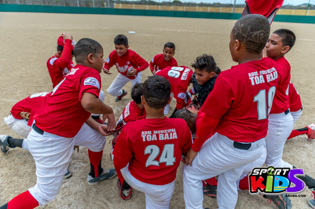 July 11, 2015  Serie del Caribe Liga Mustang.  Puerto Rico vs Venezuela 5-2 - base%2Bball%2Bpony%2BJuli%2B11%252C%2B2015%2Bbest%2Bshot%2Bby%2BKlabe%25CC%2581r-58.jpg