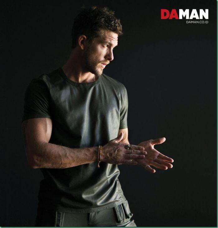 adam-senn-for-daman-magazine-5
