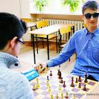 szachy_2015_23.jpg