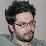 fernando garza's profile photo