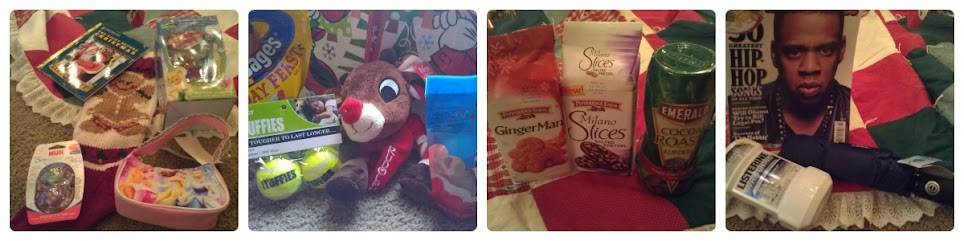 Pet and Stocking Stuffer Gift Ideas from Meijer