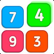 Game Brick Merger APK for Windows Phone