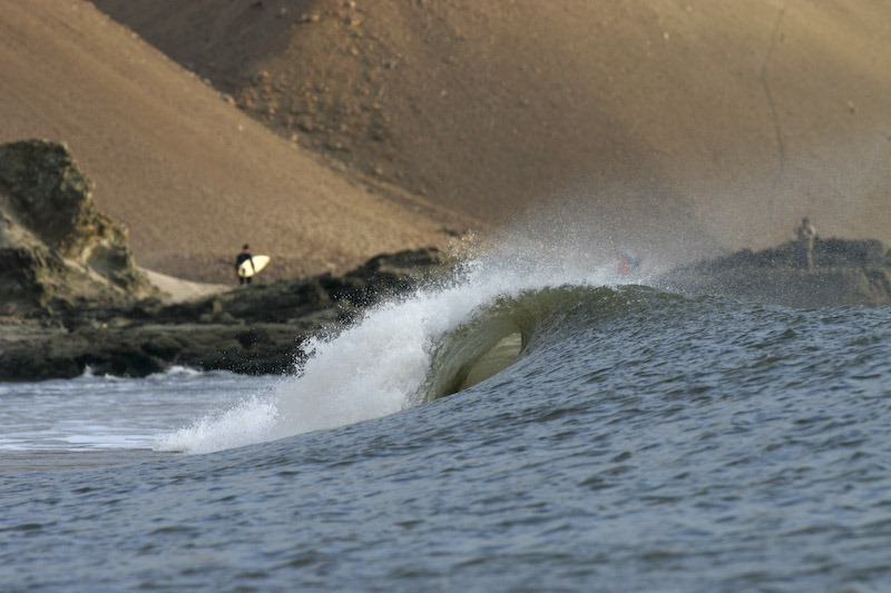 chicama-surf-7