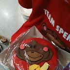 Sainsburys Cake.jpg