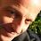 Rob van Gelder's profile photo