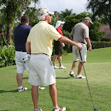Leaders on the Green Golf Tournament - Junior%2BAchievement%2B184.jpg