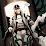 Fantomex Max's profile photo