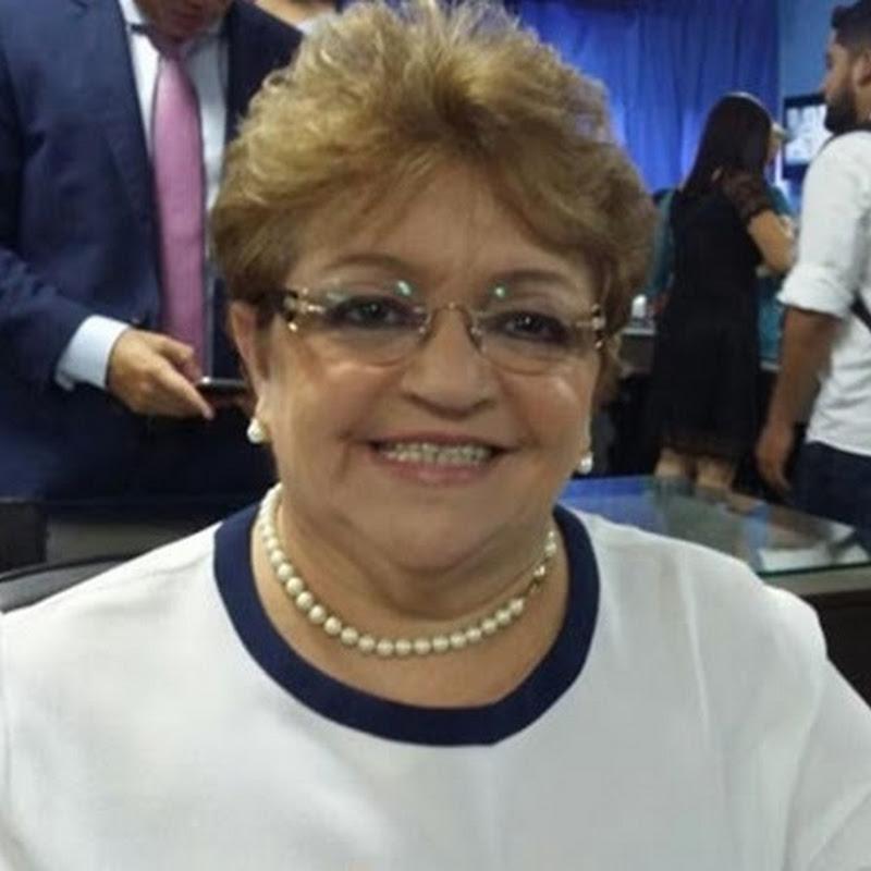 """""""Sou totalmente contra"""", diz presidente da CMM sobre construção de um novo presídio"""