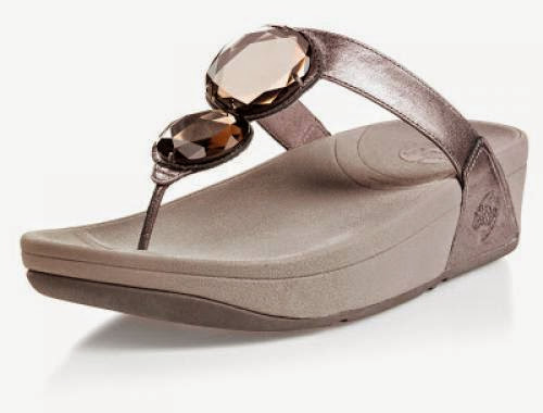 Fitflop The Most Comfortable Shoe Ever
