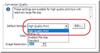 PDF 5 - Print Qualtiy