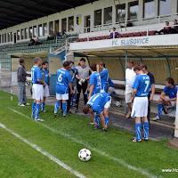 2011_FC_Slusovice_Provodov