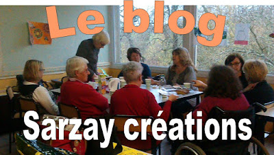 http://sarzaycreations.blogspot.fr/