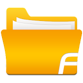File Manager - Cleaner, Booster & ZIP Tools