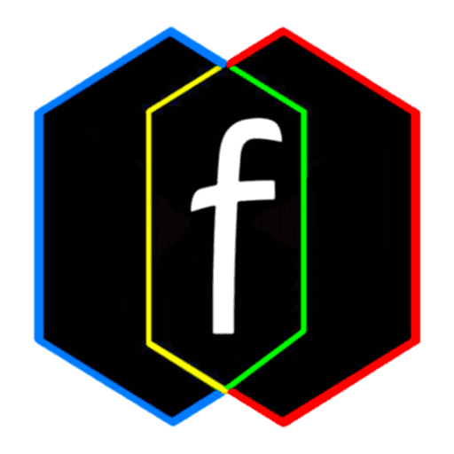FLIXY - ICON PACK APK Cracked Download