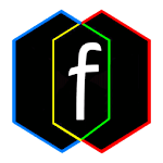 FLIXY - ICON PACK 6.1 (Patched)