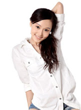 Hu Rui China Actor