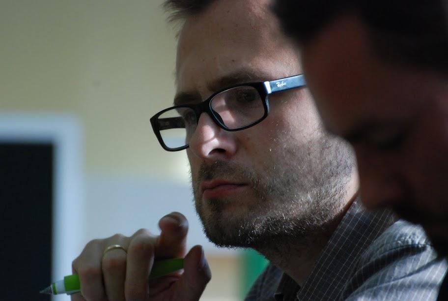 Warsztaty dla nauczycieli (1), blok 6 04-06-2012 - DSC_0160.JPG