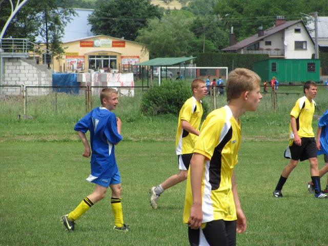 I m powiat gimnazjada 7.6.2011 - IMG_0949_1.JPG