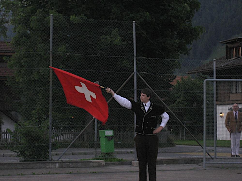 Campaments a Suïssa (Kandersteg) 2009 - IMG_3442.JPG