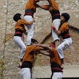 Diada de la Tripleta a Granollers - 100000832616908_706508.jpg