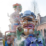 carnavals_optocht_rijen_2015_060.jpg