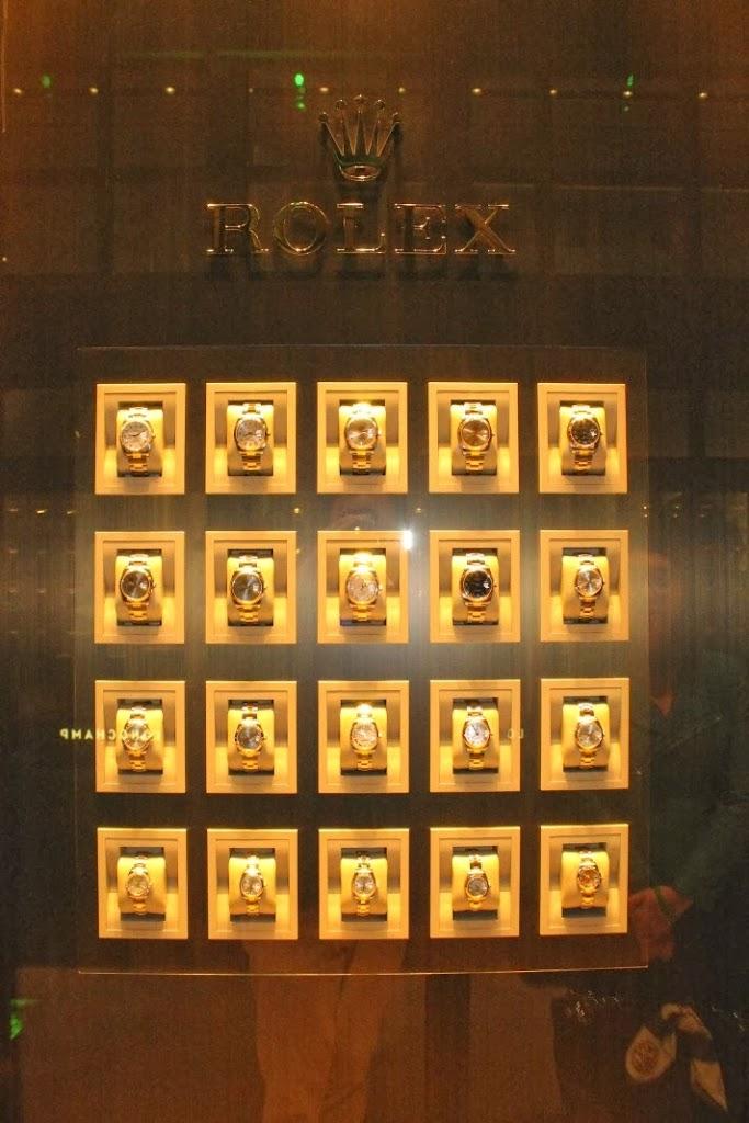 Rolex Miami Boutique Luxury Swiss LLC 4
