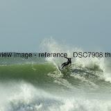 _DSC7908.thumb.jpg