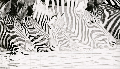 Stripes-2014-12-4-09-04.jpg